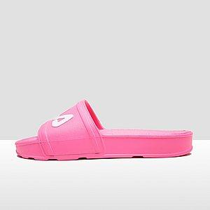 adidas schoenen dames van haren