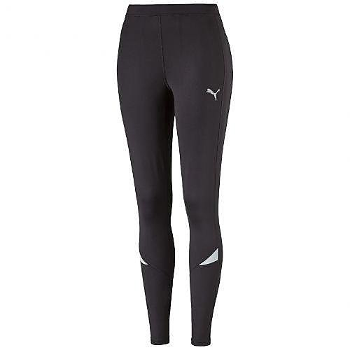 PUMA PWRWARM Tight