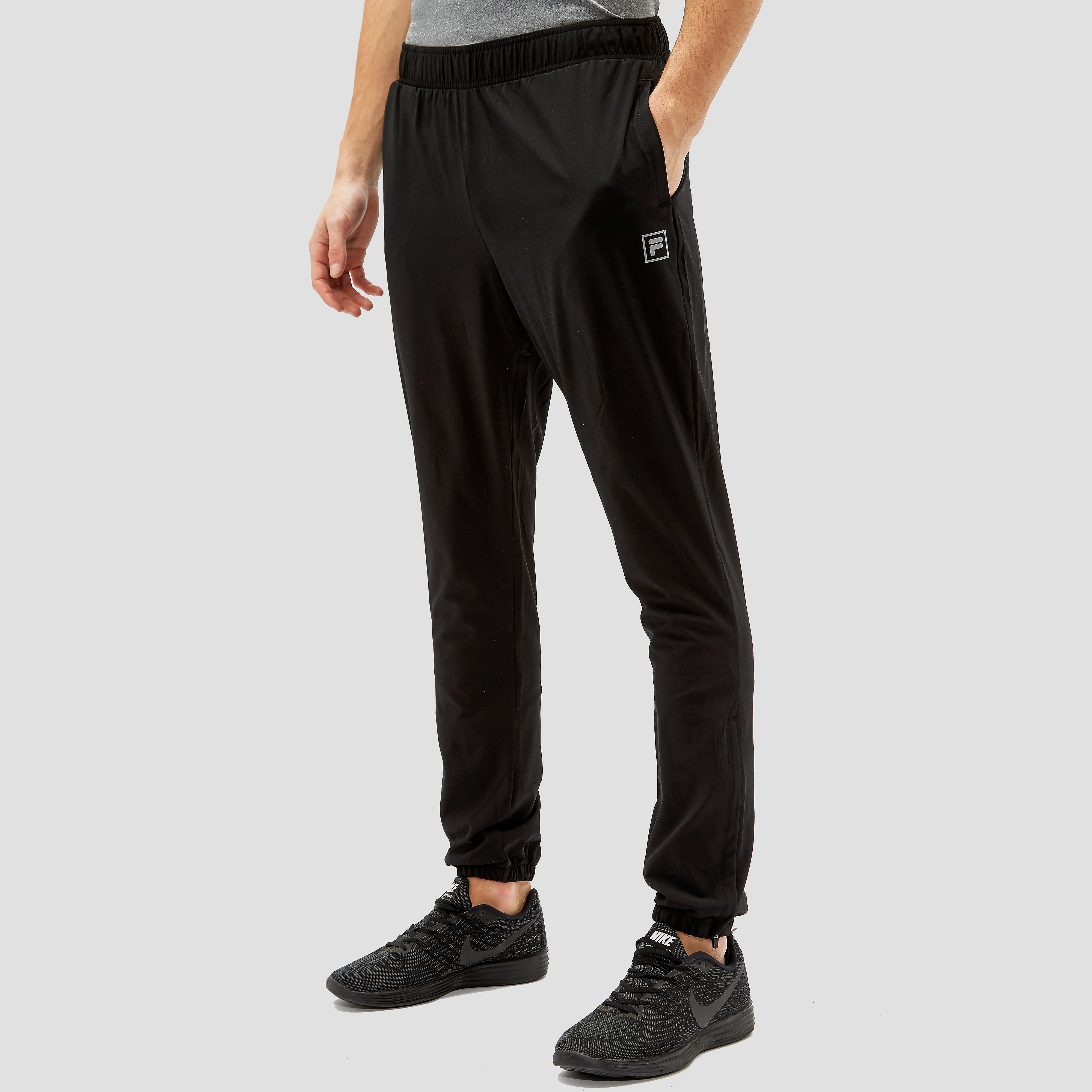FILA PETRONA JOGGINGBROEK HEREN