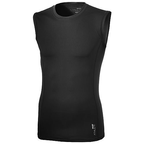 Athlete WOLF SPORTTOP