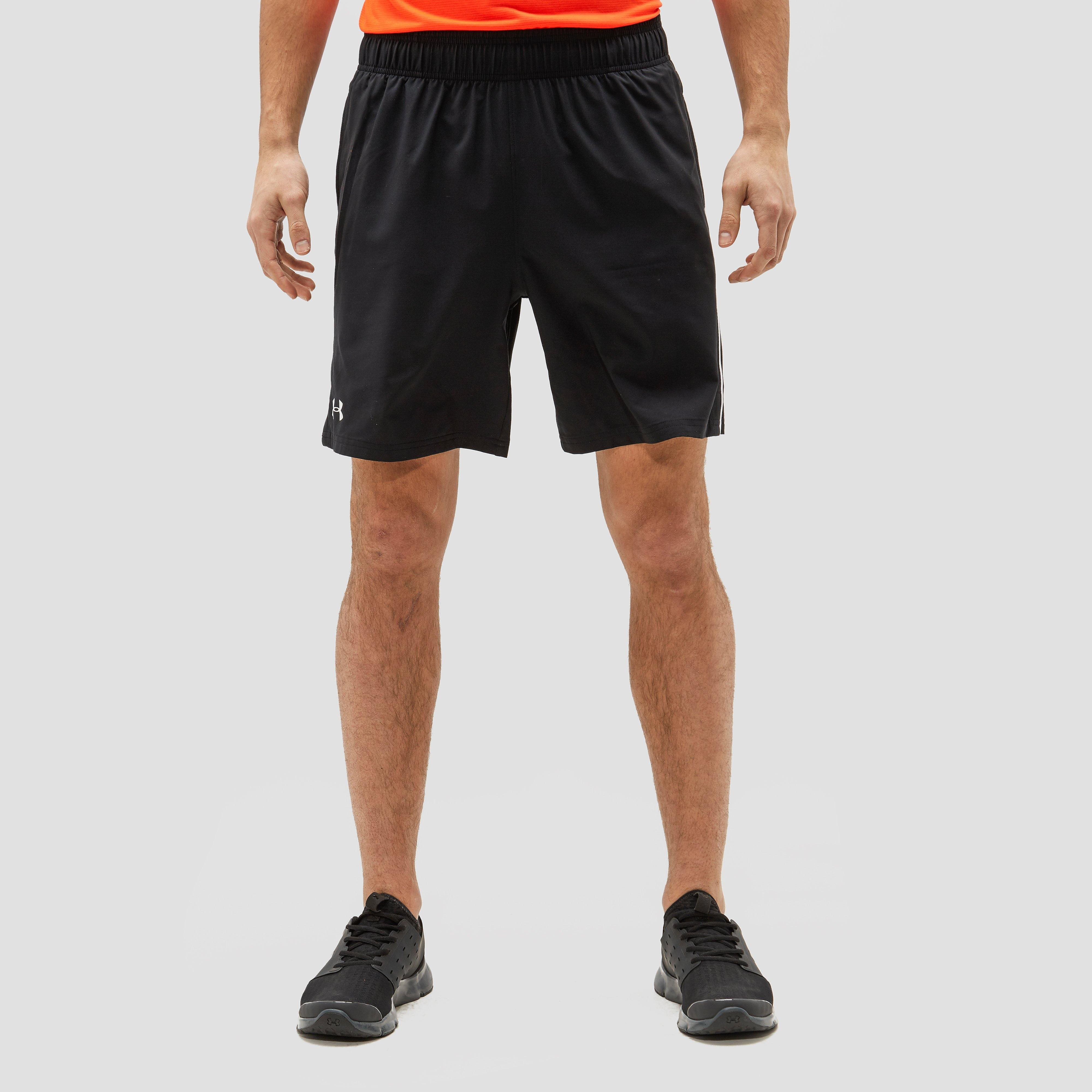 UNDER ARMOUR 8-INCH MIRAGE SHORT HEREN