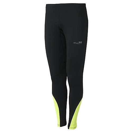 Athlete TONI SPORTLEGGING