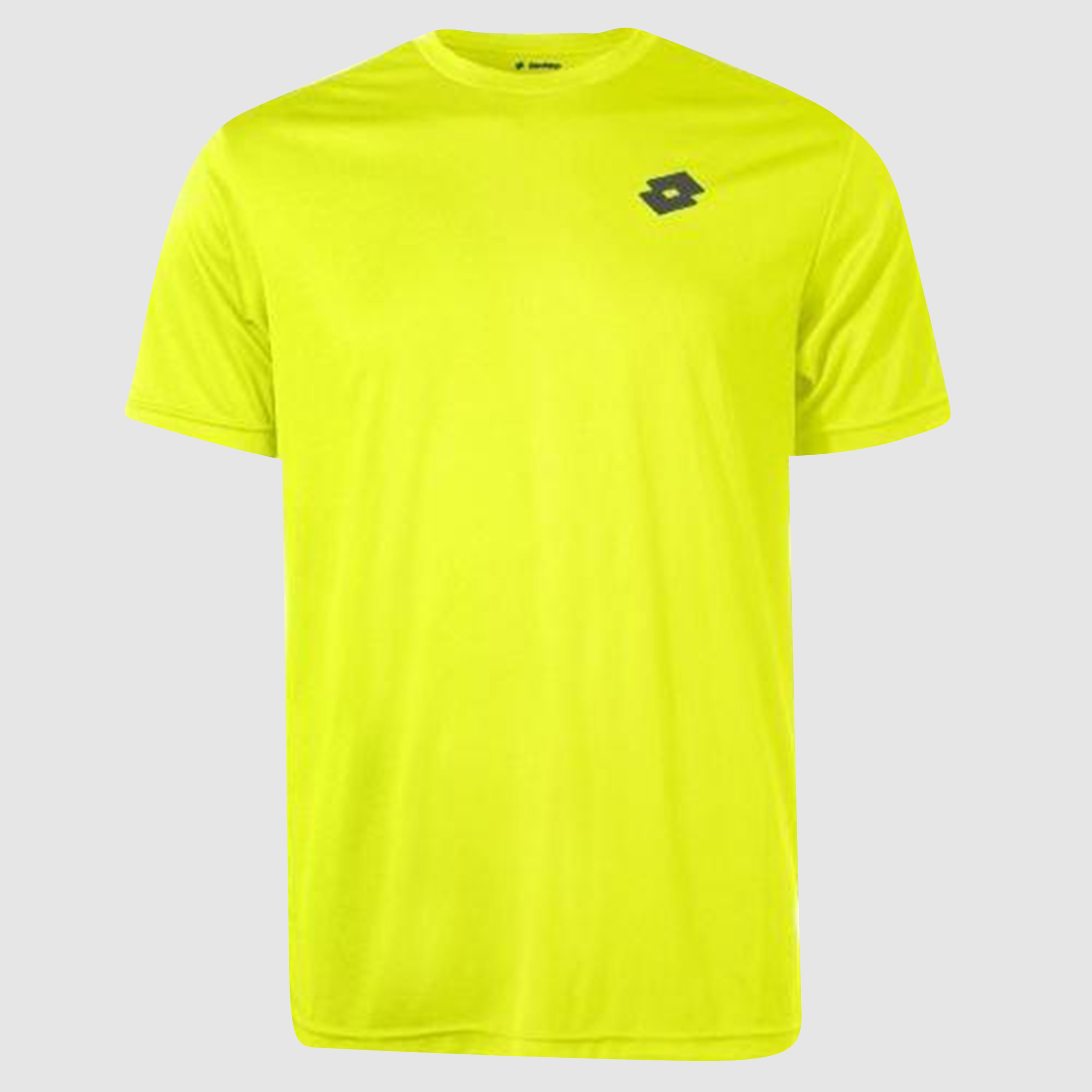 Lotto GREGORY TEE