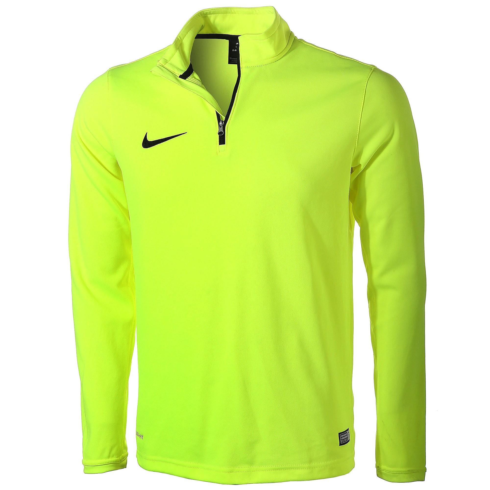 Nike ACADEMY MIDLAYER TOP