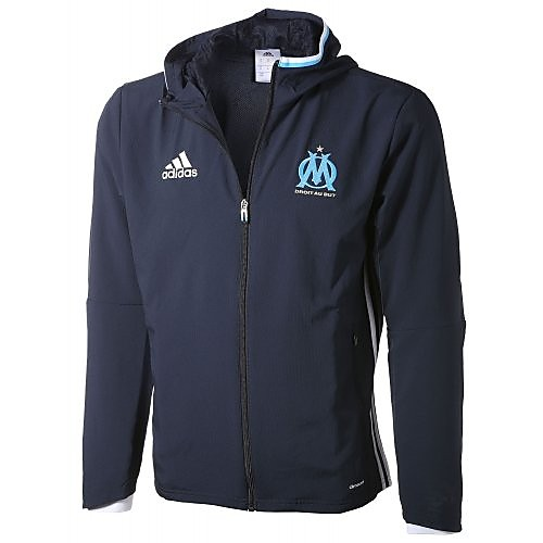 ADIDAS EVAPP M SWEAT ZIP