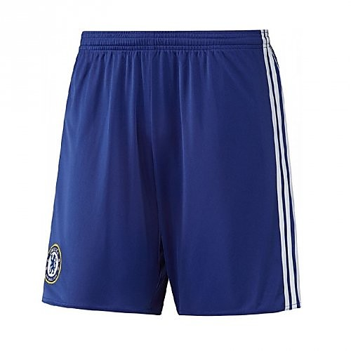 adidas CHELSEA FC THUISSHORT