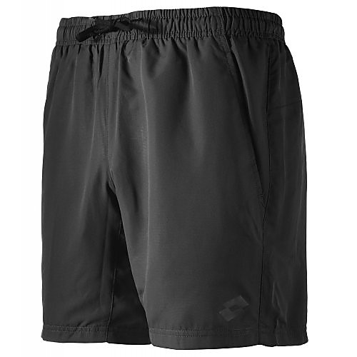 Lotto KIAN FUNCTIONAL SHORT