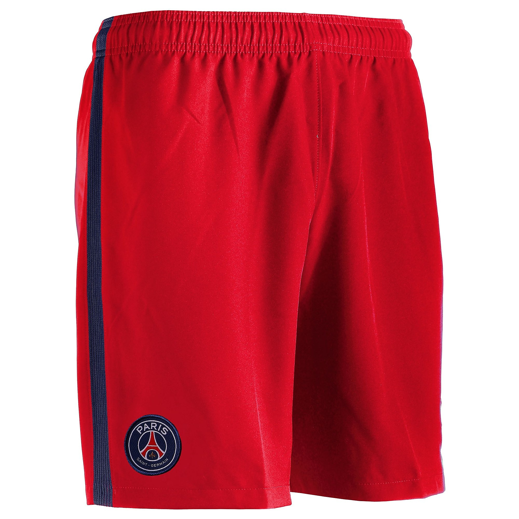 Nike PSG HOME/AWAY/THIRD SHORT