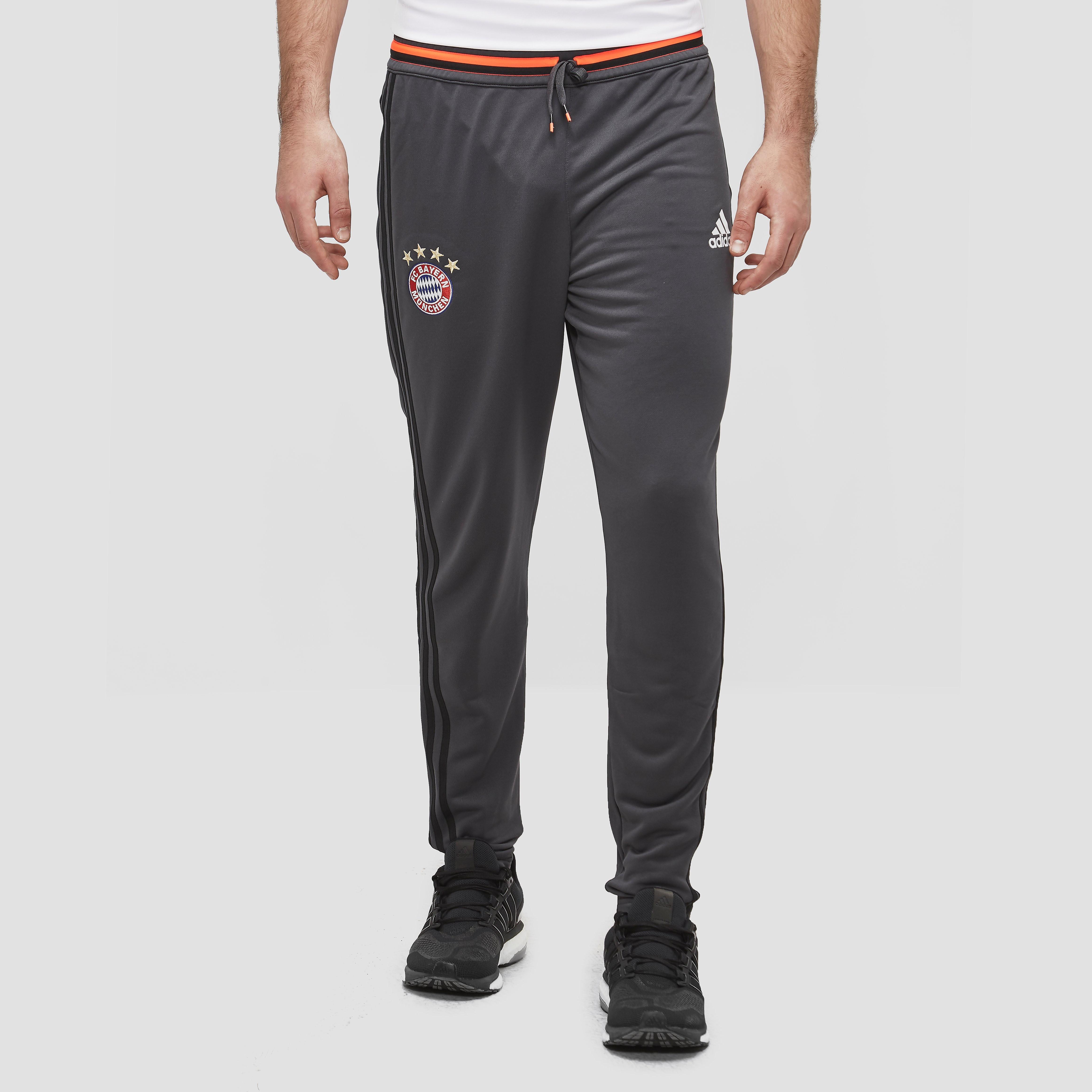 adidas FC BAYERN MÜNCHEN TRAININGSBROEK