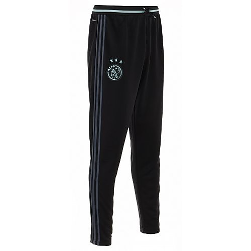 ADIDAS AJAX TRAININGSBROEK HEREN