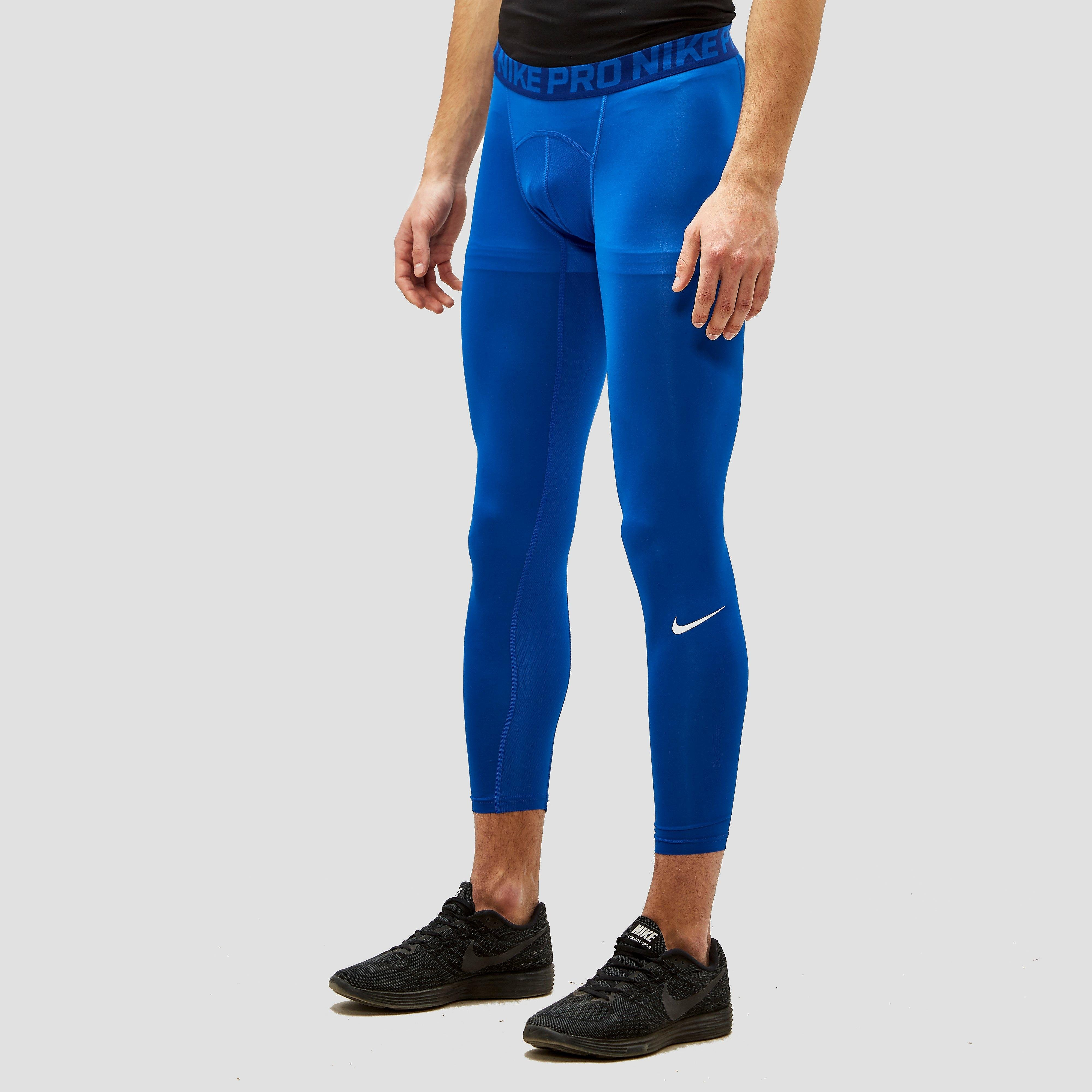 NIKE PRO TRAININGSTIGHT HEREN