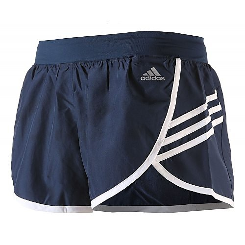 adidas 3-STRIPES WOVEN SHORT