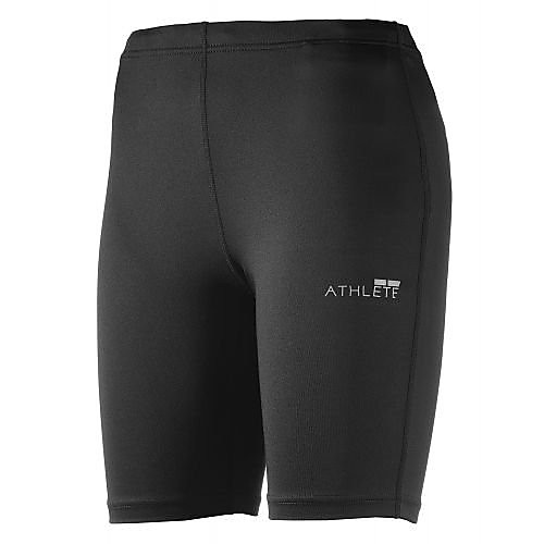 ATHLETE APFU W TRAI SHORT
