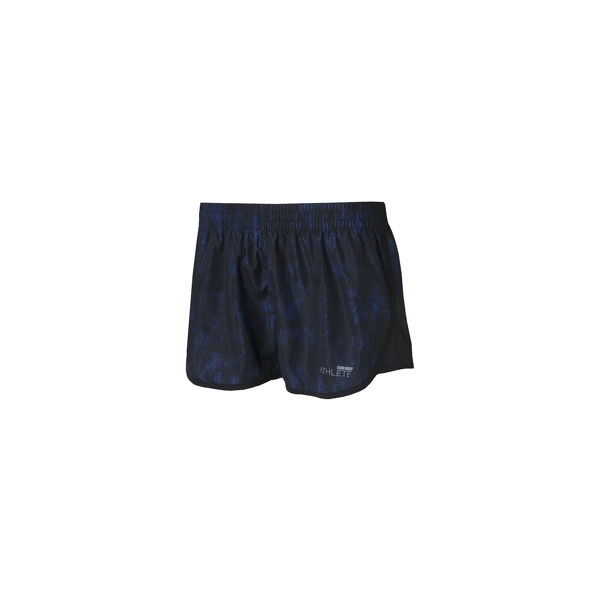 Athlete EYES WOVEN SHORT