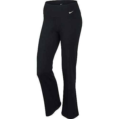 Nike LEGEND 2.0 REGULAR DFC PANT