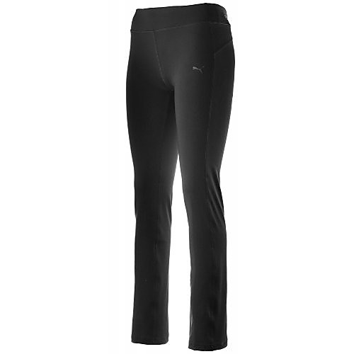 PUMA ESSENTIAL PANTS