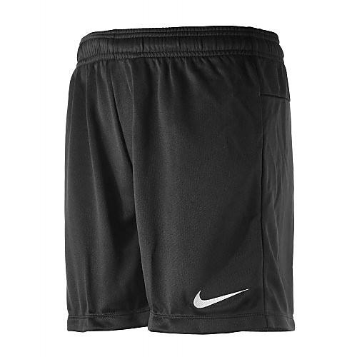 Nike ACADEMY SHORT
