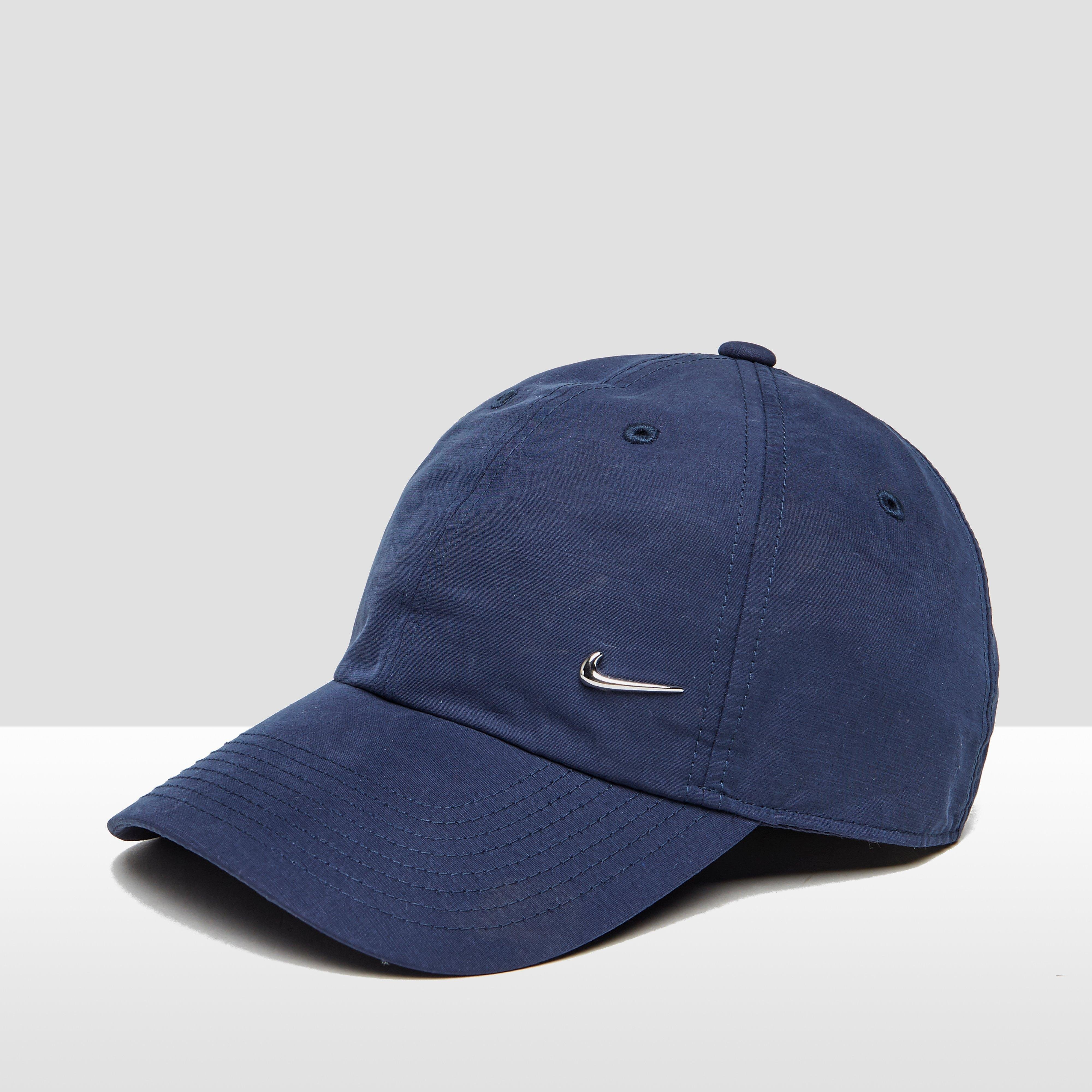 NIKE SWOOSH LOGO PET HEREN