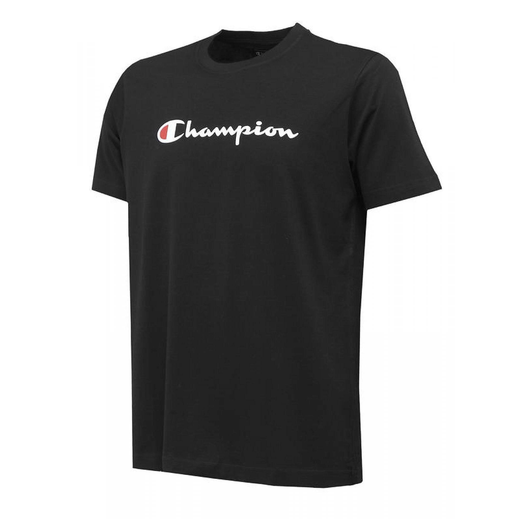 Champion BARID T-shirt