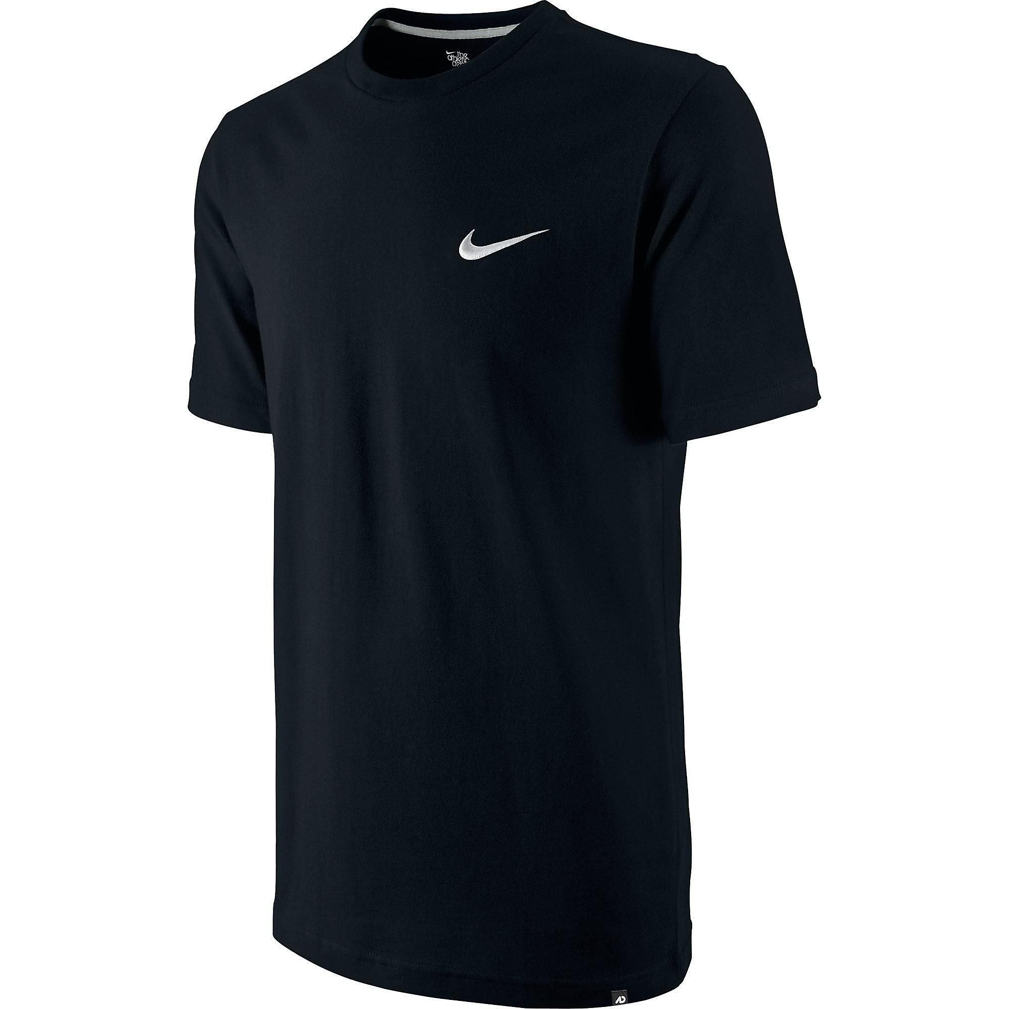 Nike TEE CREW