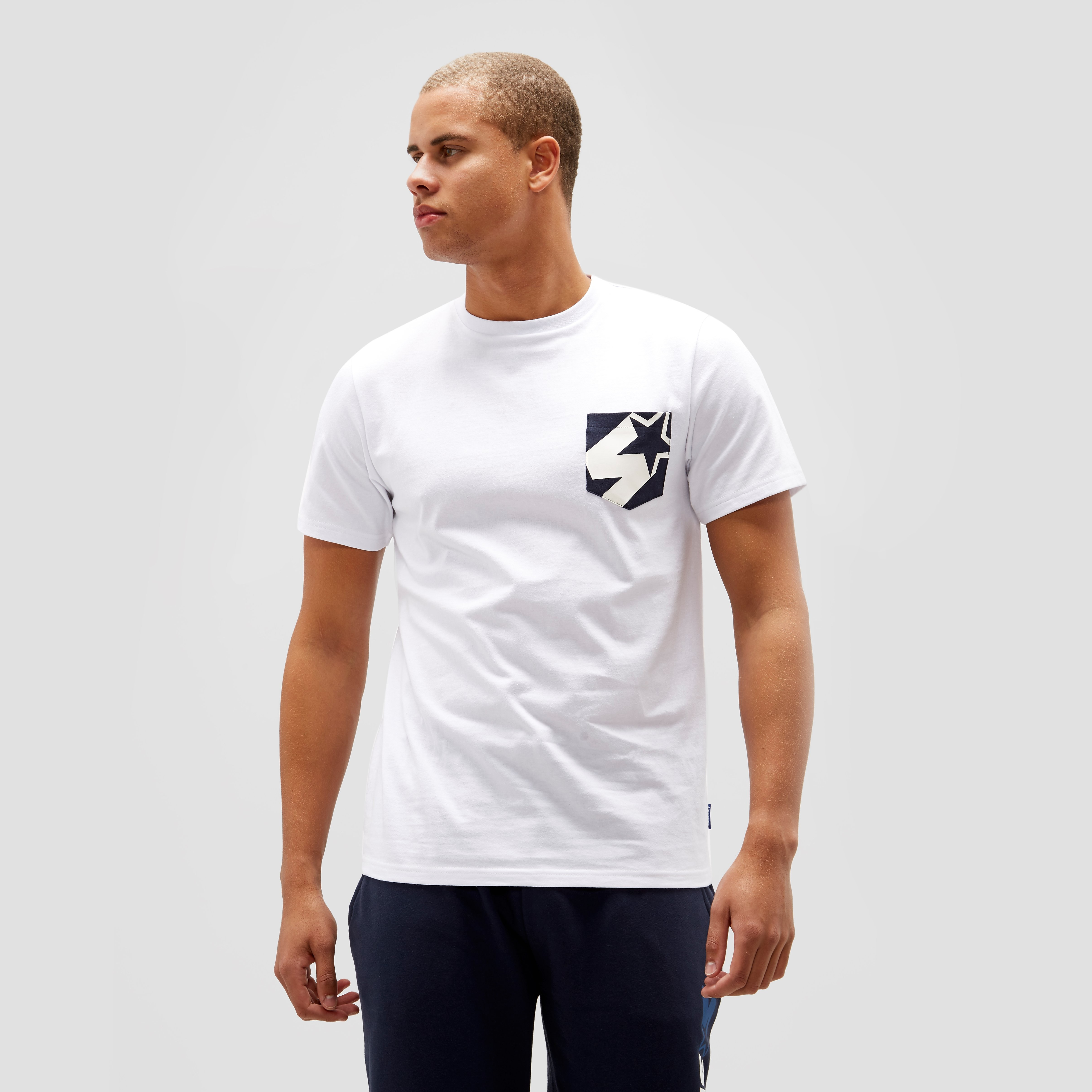 STARTER SEPTIL T-SHIRT