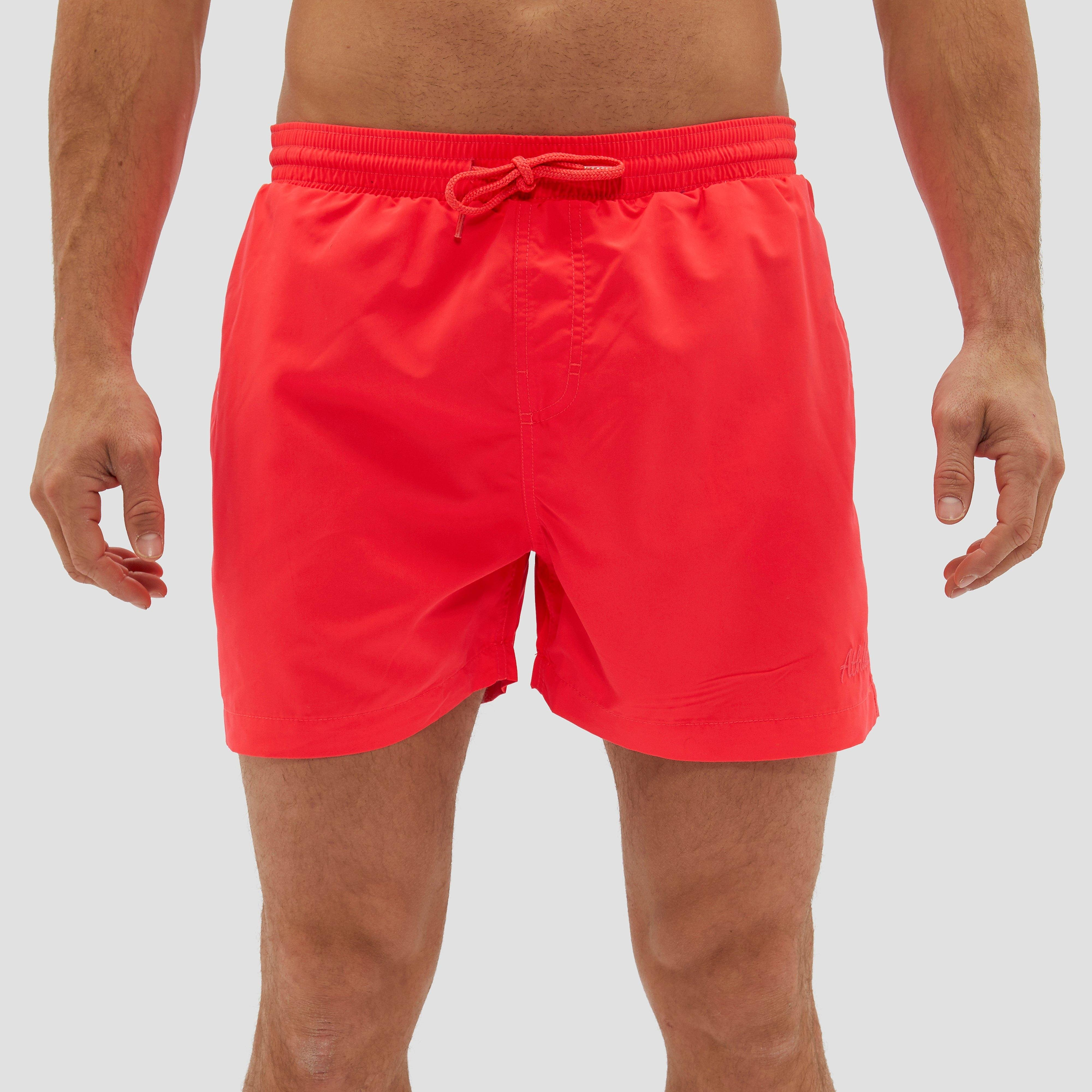 ATHLETE AKOW BOARDSHORT ROZE HEREN