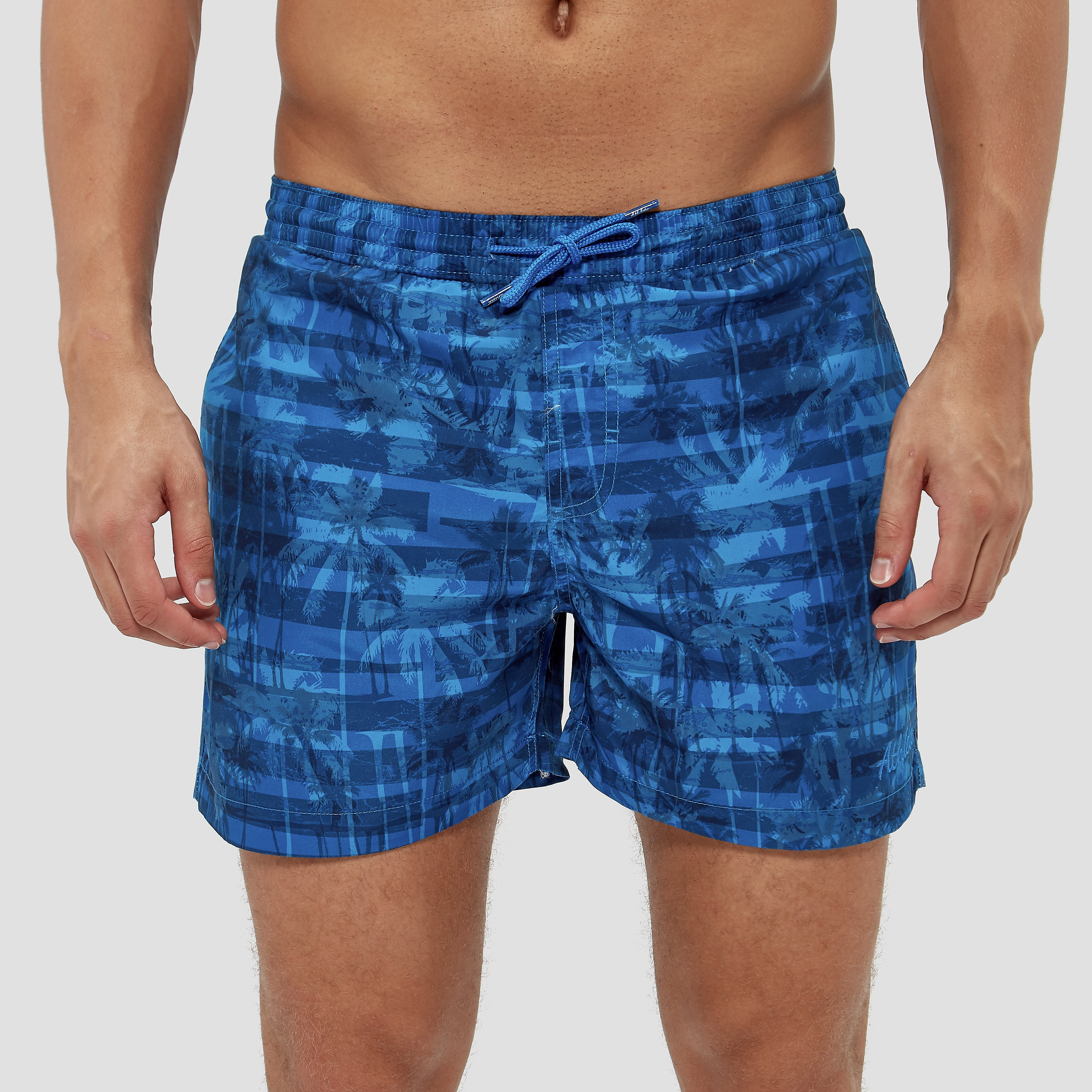 ATHLETE WALTER BOARDSHORT HEREN