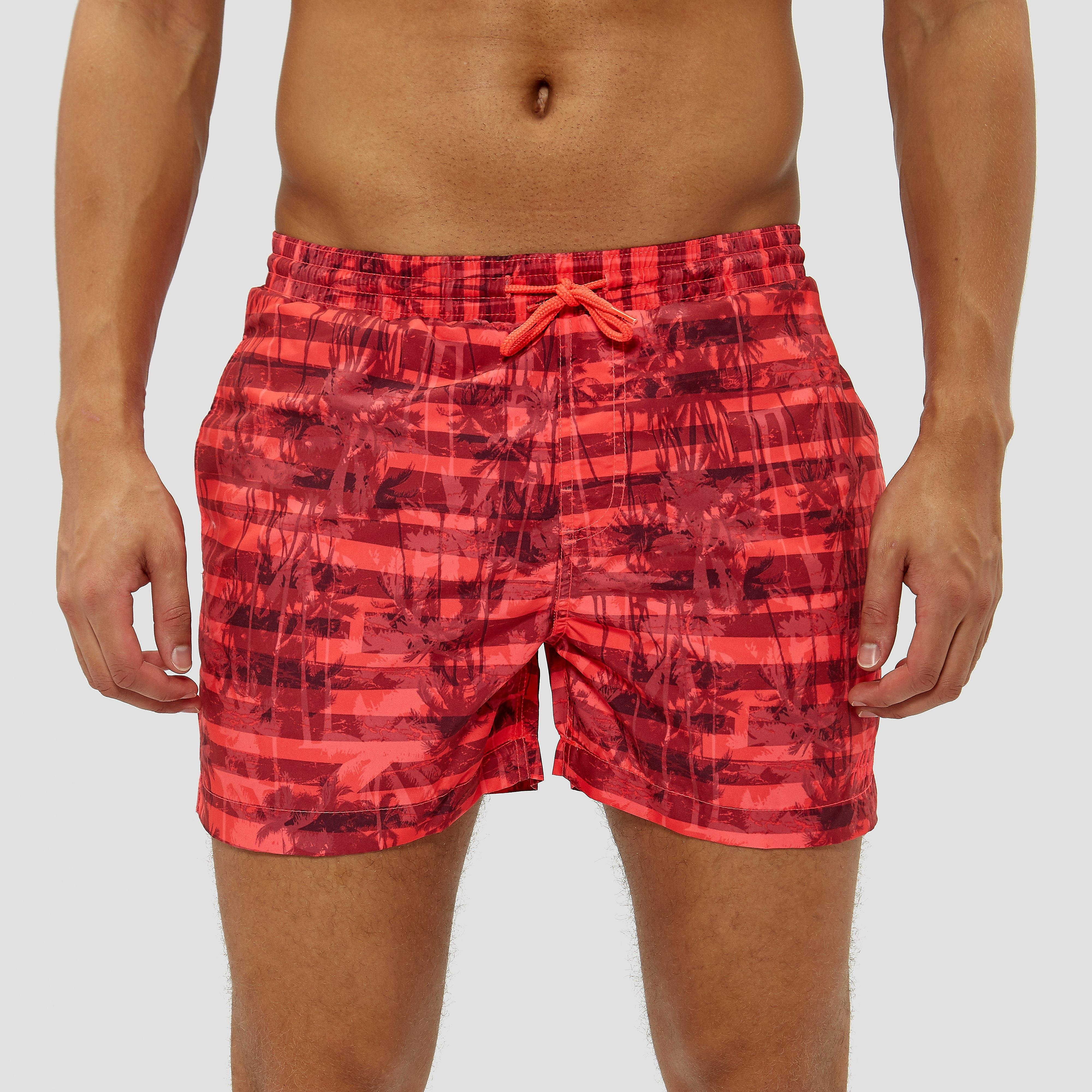 ATHLETE WALTER BOARDSHORT ROOD HEREN