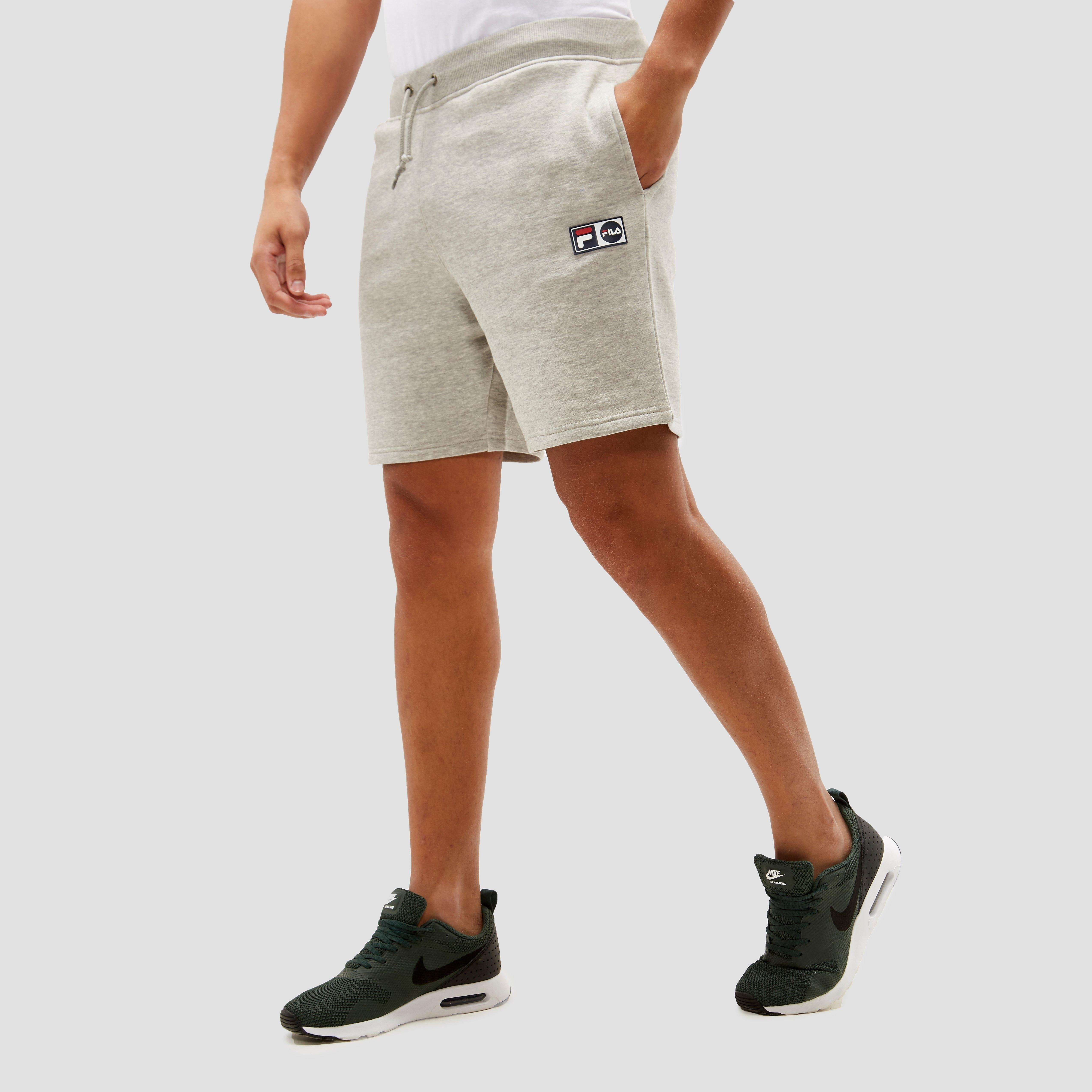 FILA NARGISO SHORT HEREN