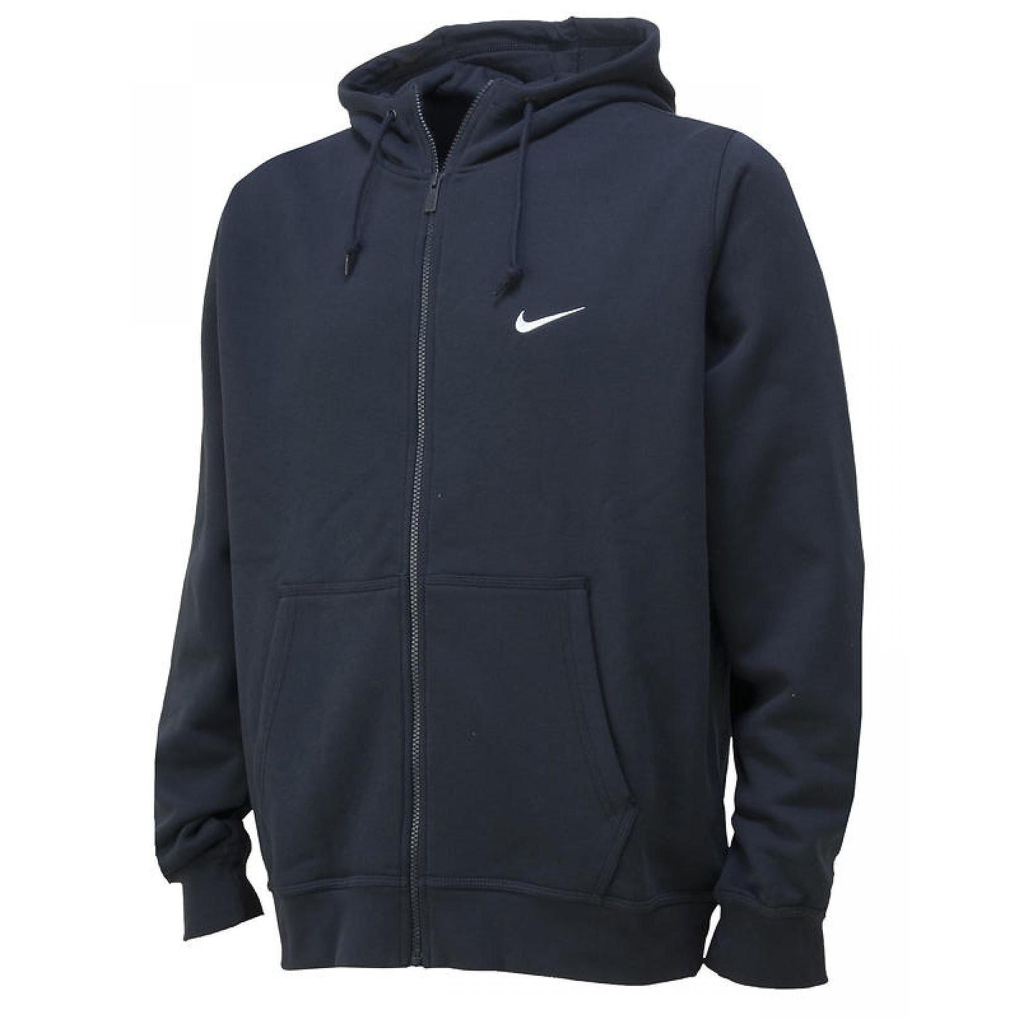 Nike CLUB VEST