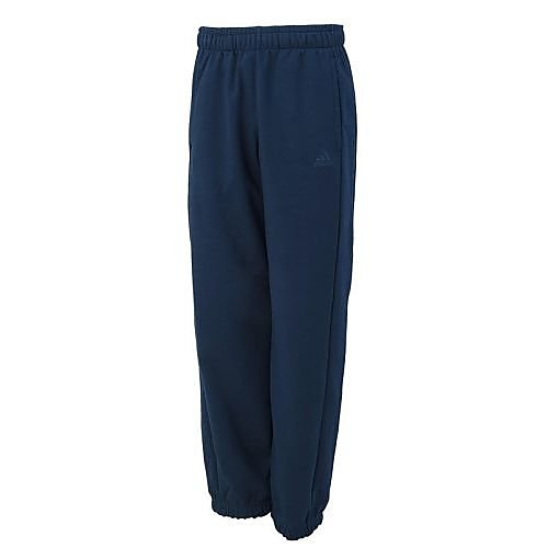 adidas ESS SWEAT PANT