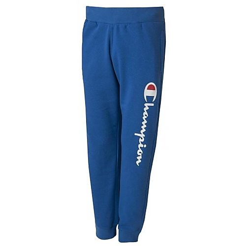 Champion LARGE LOGO PANTS