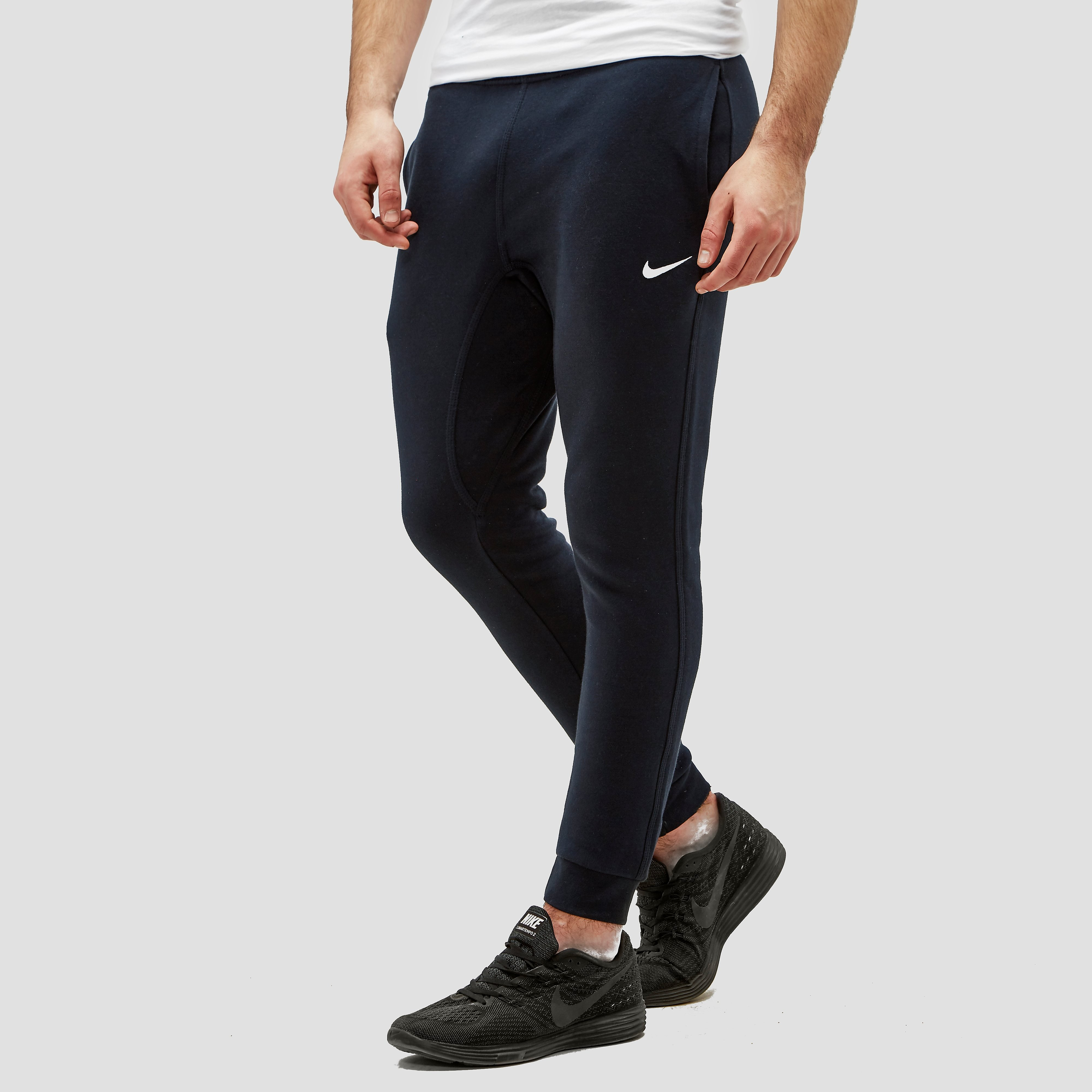 NIKE CLUB JOGGINGSBROEK