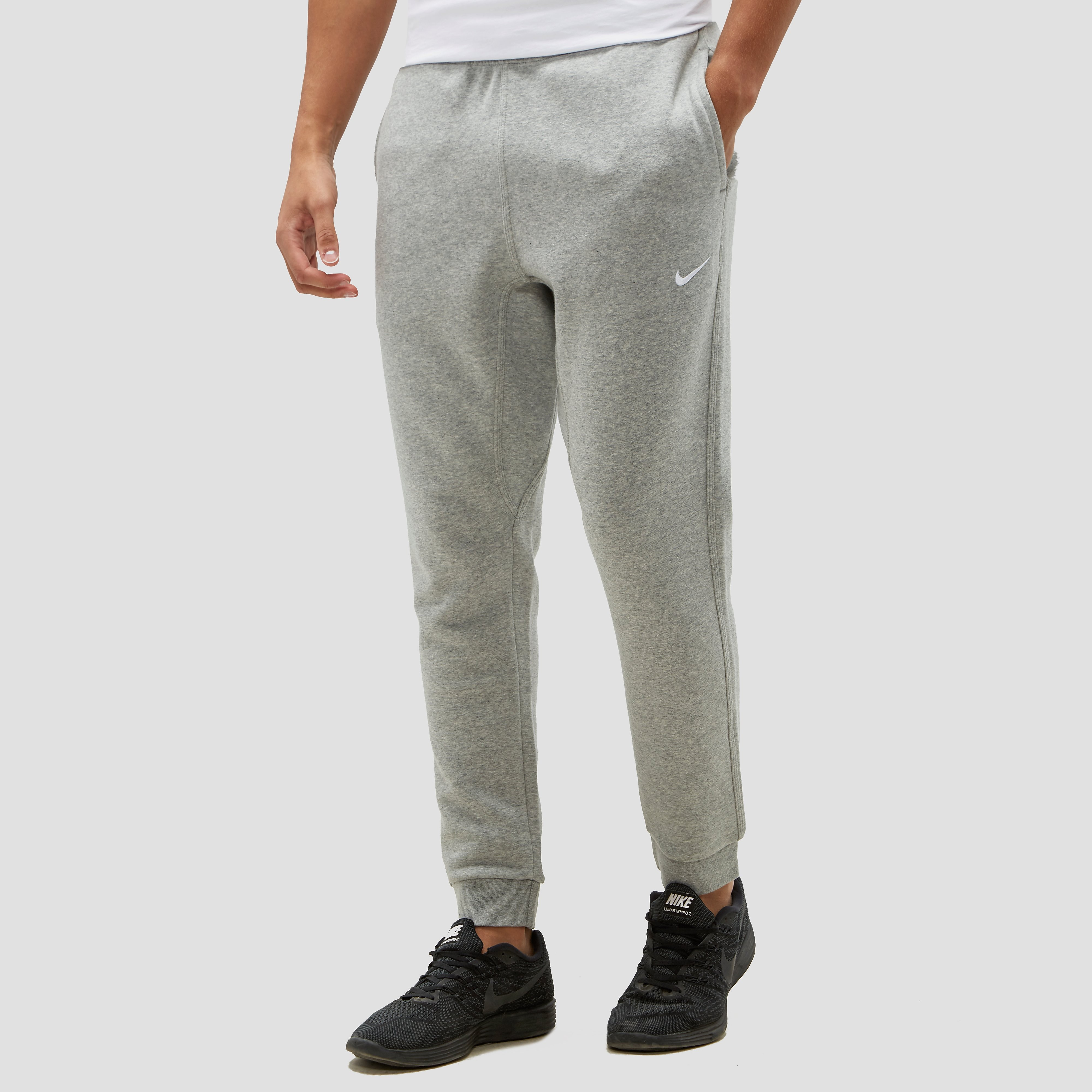 NIKE CLUB FLEECE JOGGINGBROEK HEREN