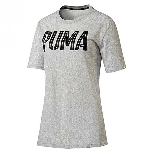 PUMA STYLE SWAGGER T-SHIRT