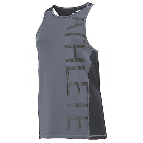 Athlete VALA SPORTTOP
