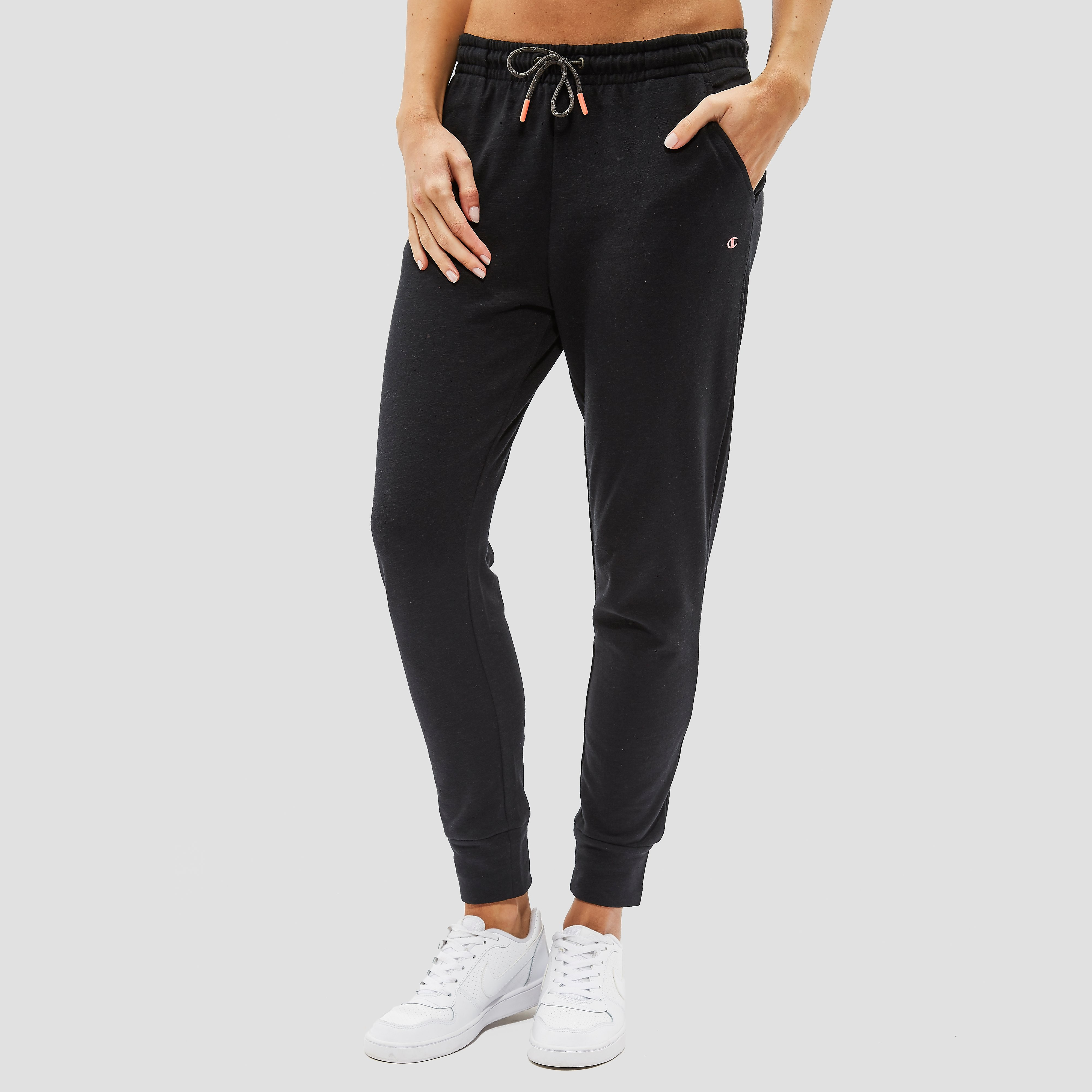 CHAMPION FIE SLIM JOGGINGBROEK
