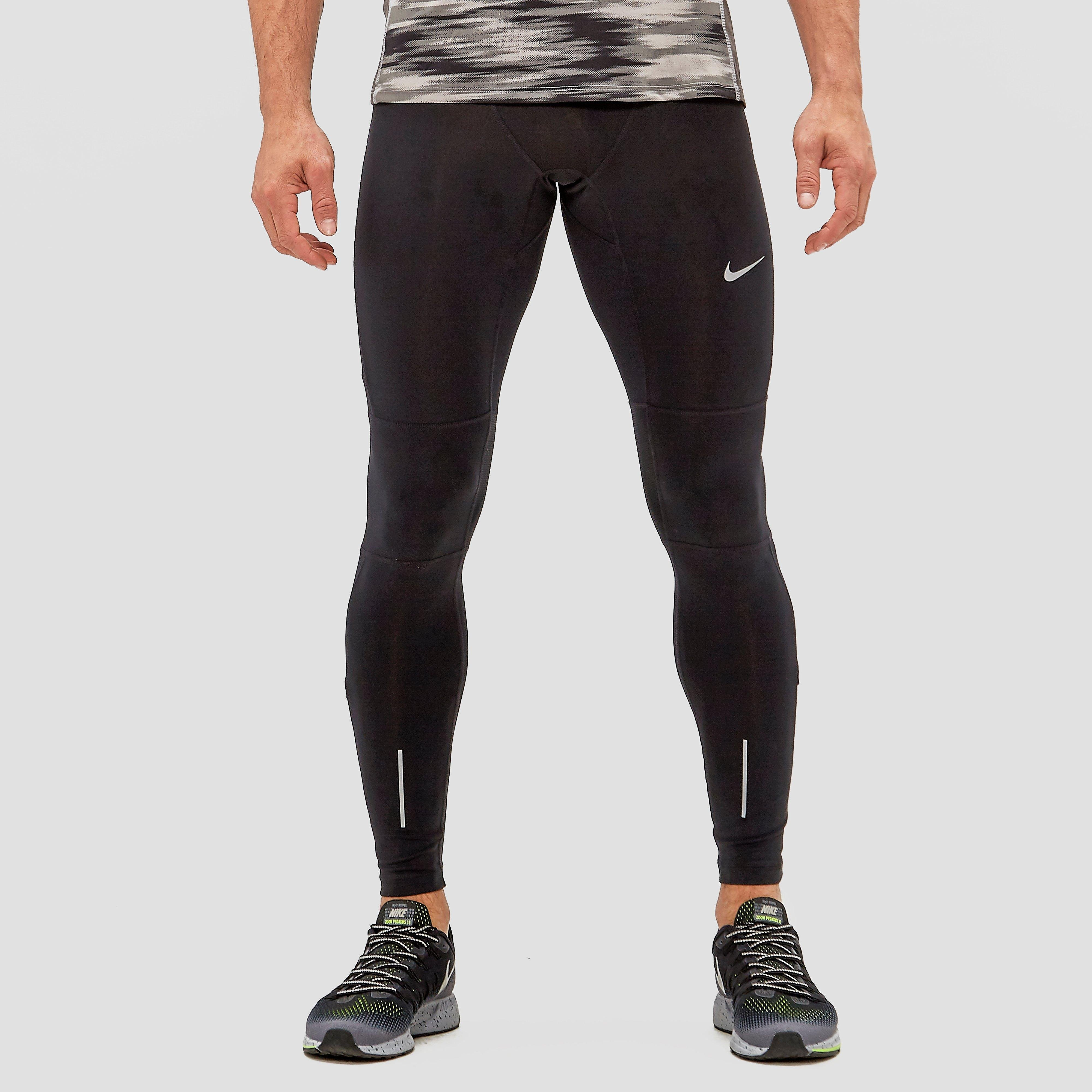 NIKE DRI-FIT ESSENTIAL HARDLOOPTIGHT HEREN