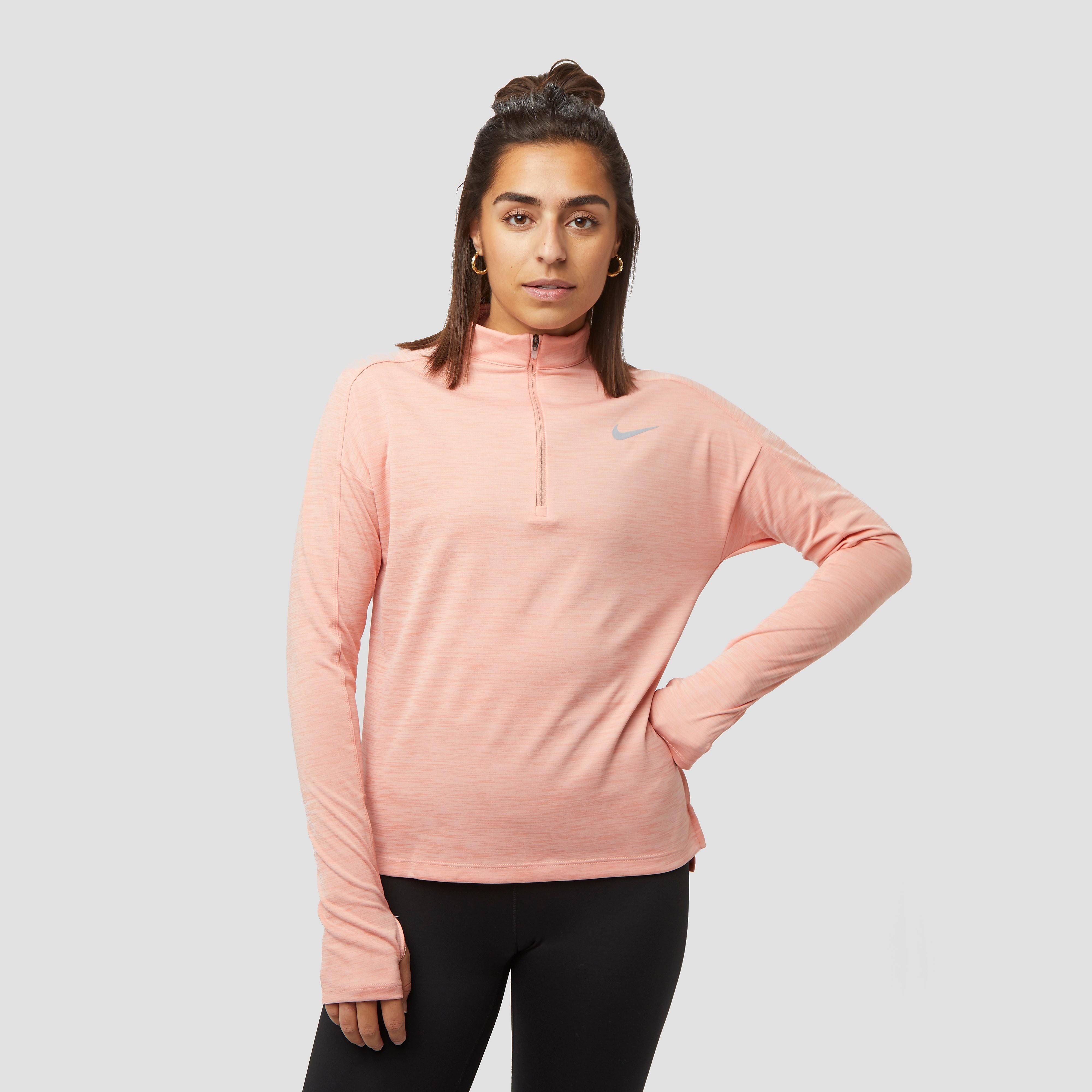 NIKE Pacer hardlooptop roze dames Dames