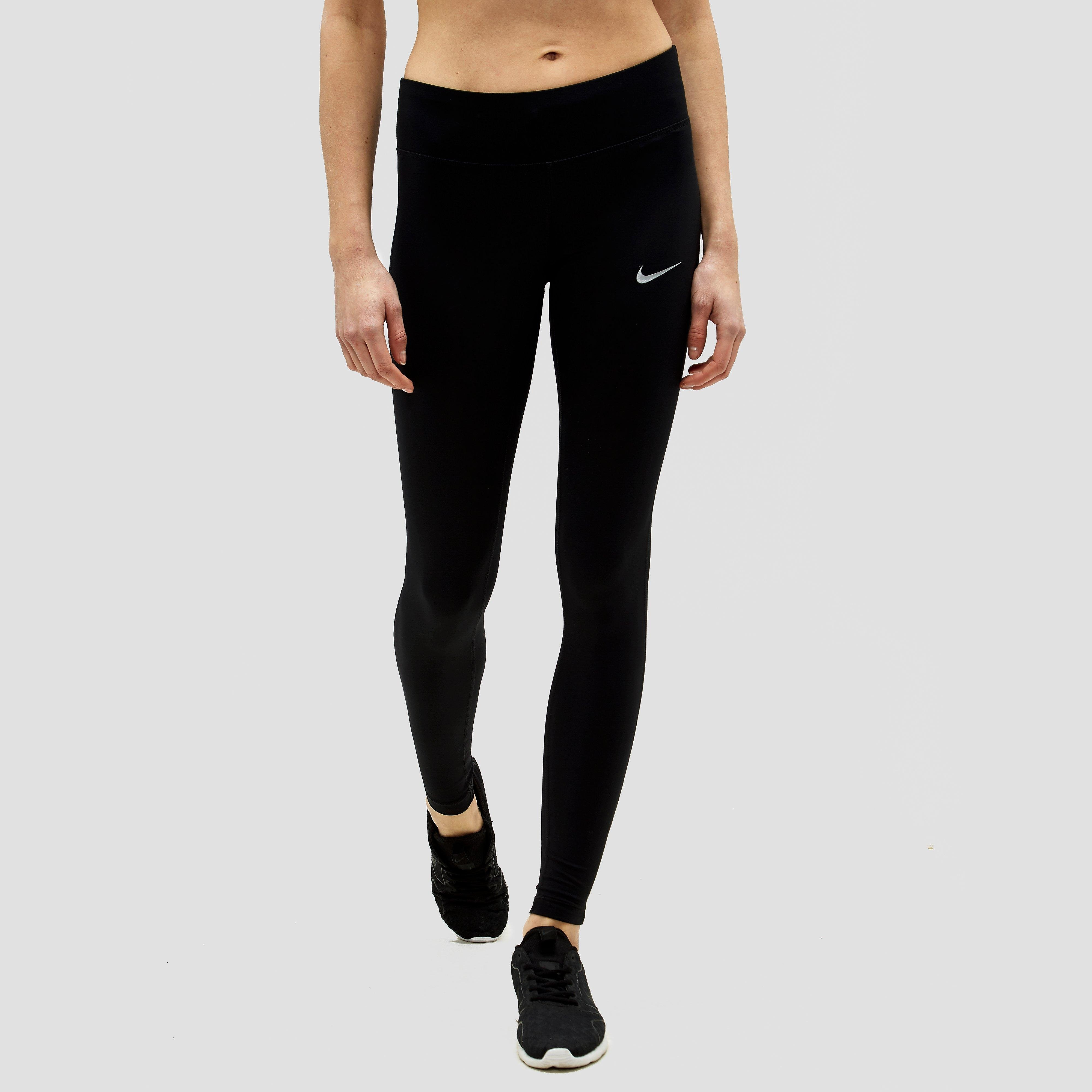 NIKE POWER ESSENTIAL DRI-FIT TIGHT DAMES