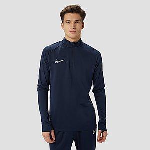 676c32f981c7 Nike truien en vesten voor heren online bestellen