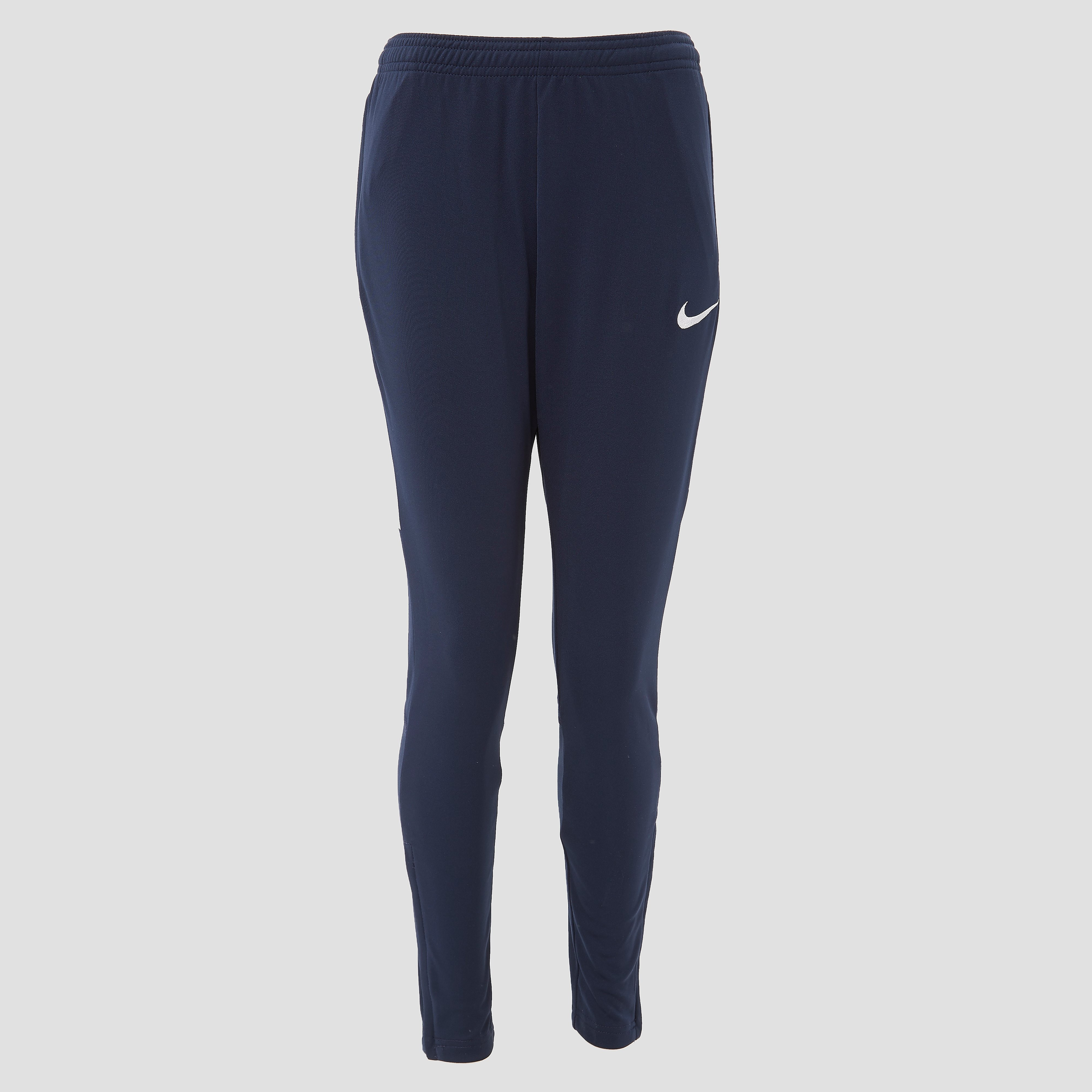 NIKE DRY ACADEMY TRAININGSBROEK KIDS