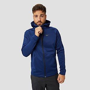 fa8be92d8723 Nike truien en vesten voor heren online bestellen