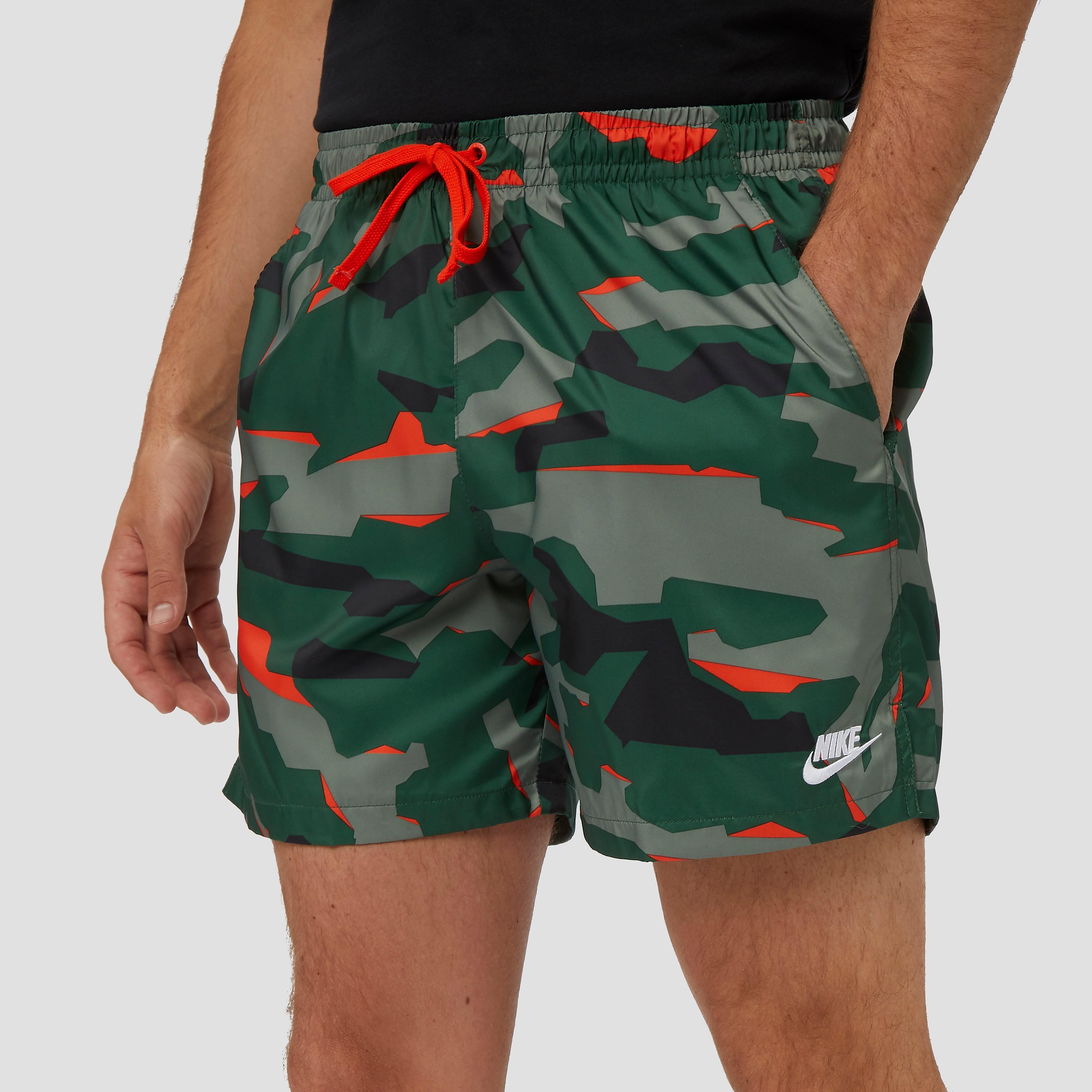 Heren Camouflage Korte Broek.Alle Bedrijven Online Heren Korte Broek Pagina 1