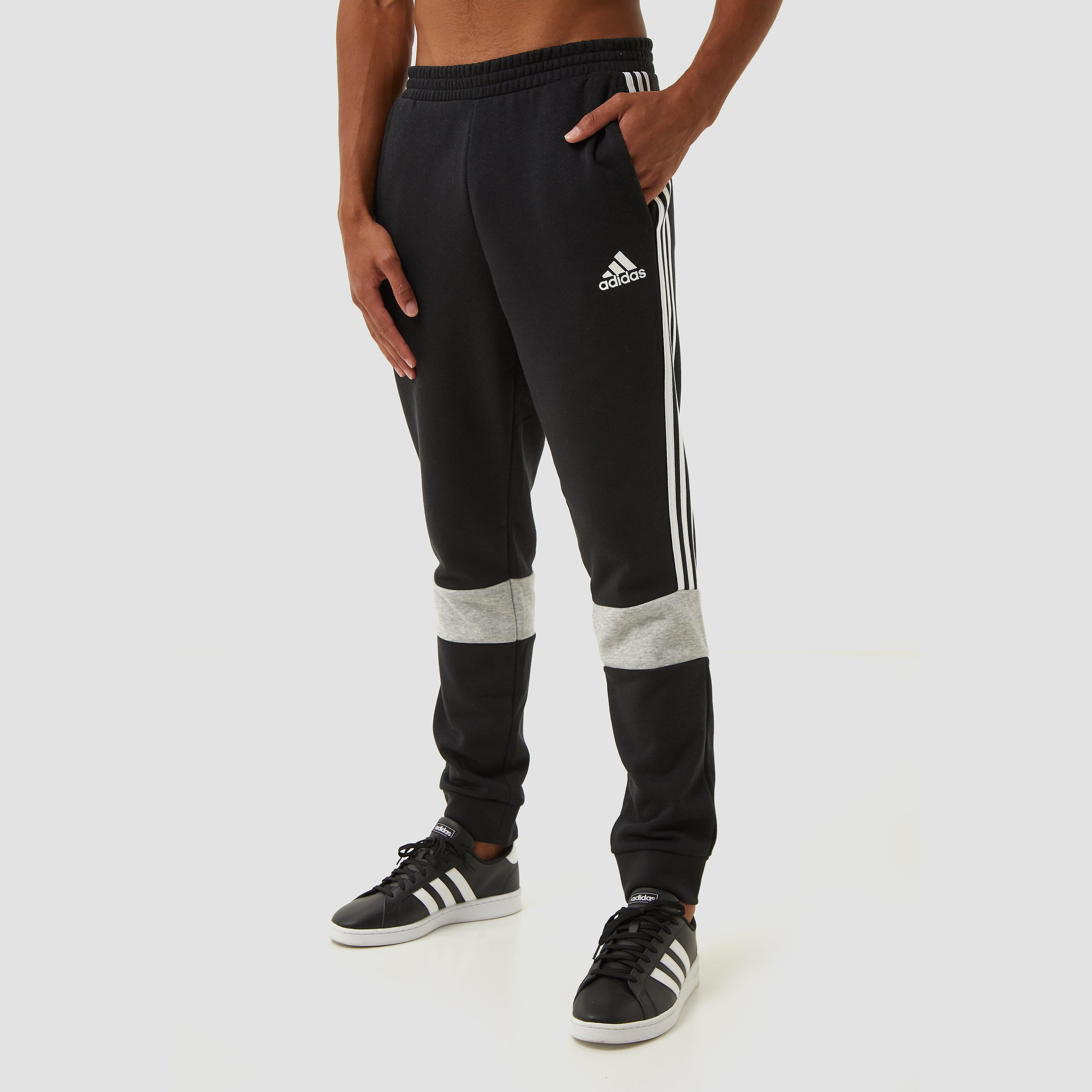 NU 20% KORTING: adidas Performance joggingbroek