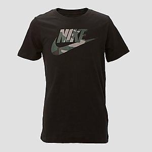 Voor Kinderen BestellenAktiesport Nike Online Nike Tc1J3lFK