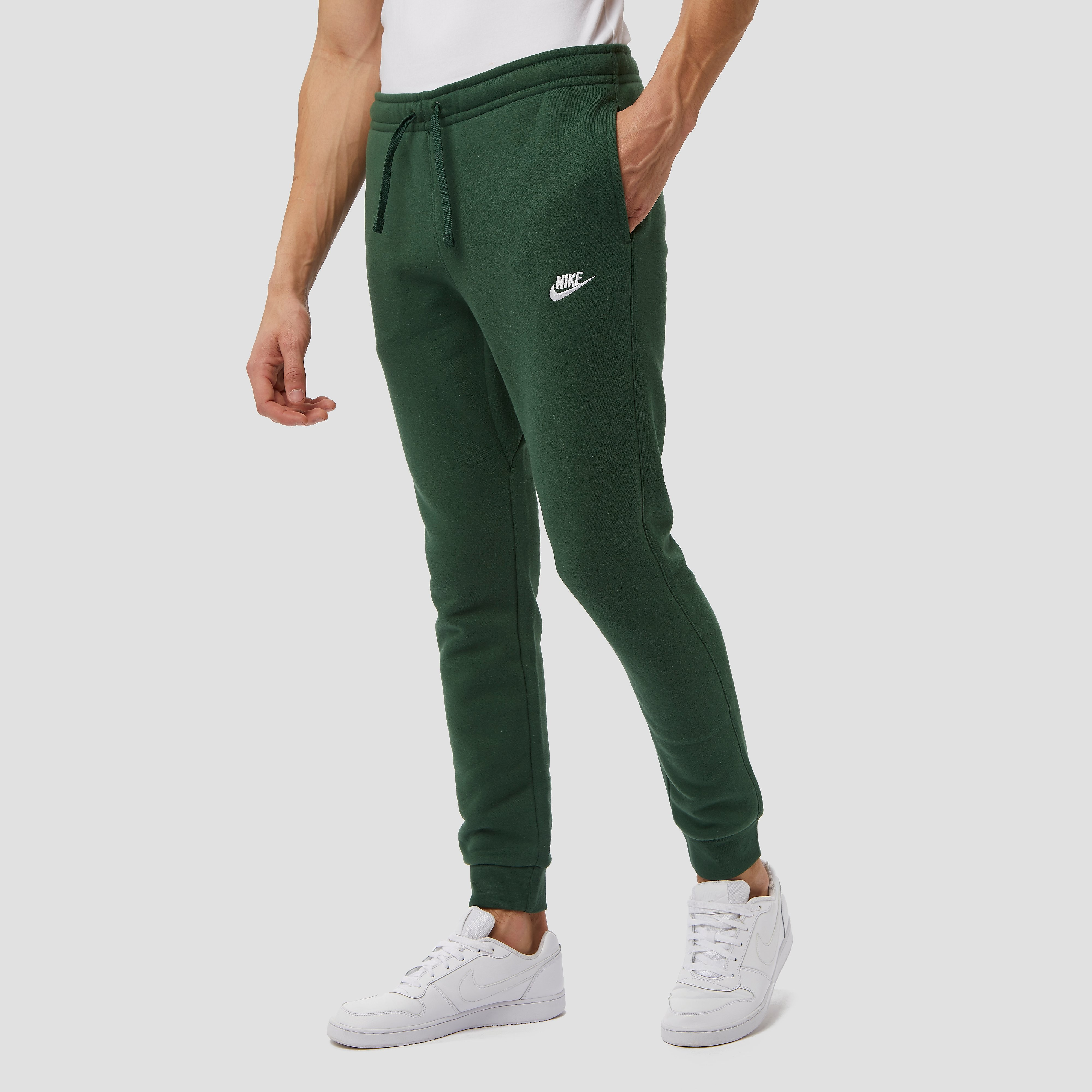 NIKE SPORTSWEAR CLUB JOGGINGBROEK HEREN