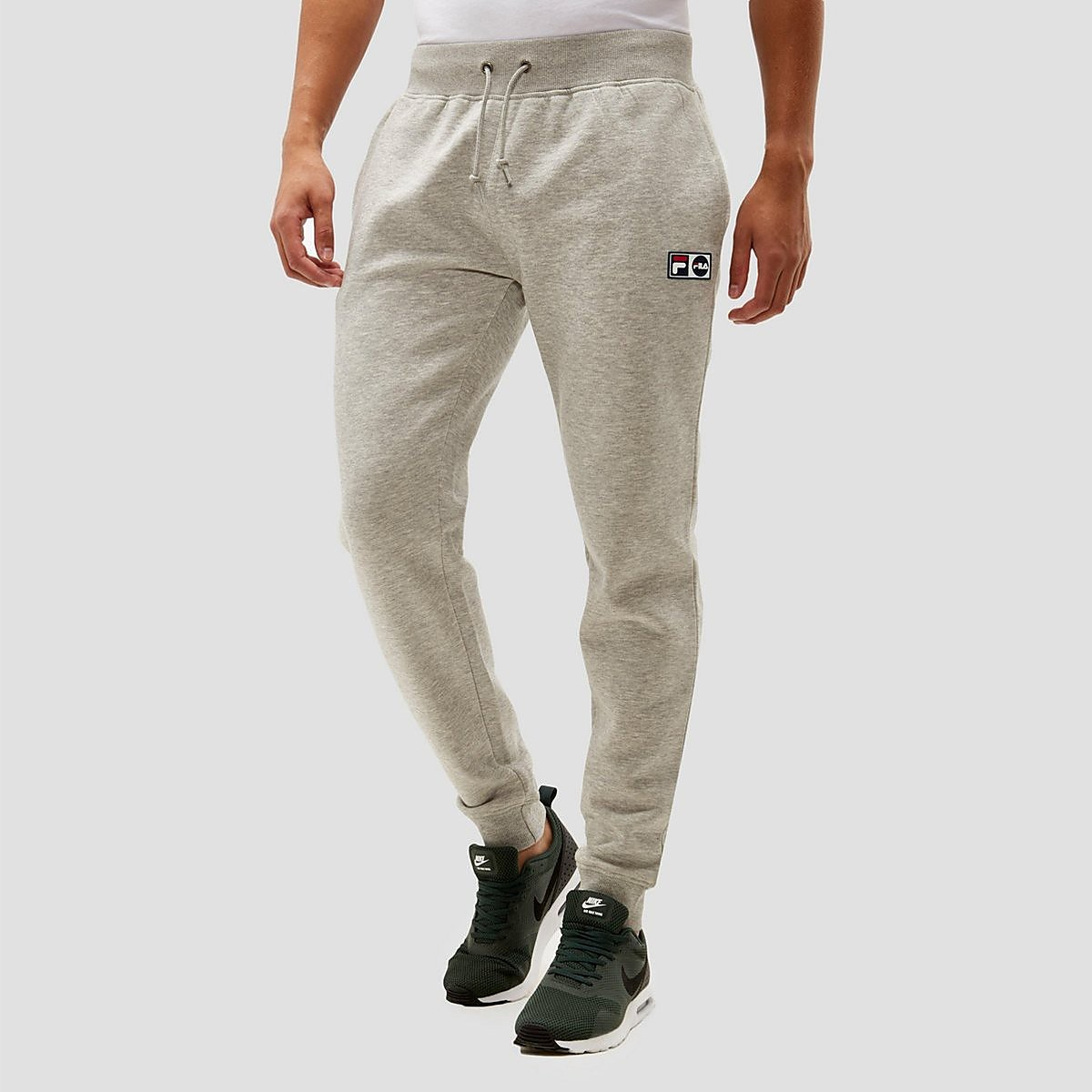 FILA BOLELLI JOGGINGBROEK HEREN