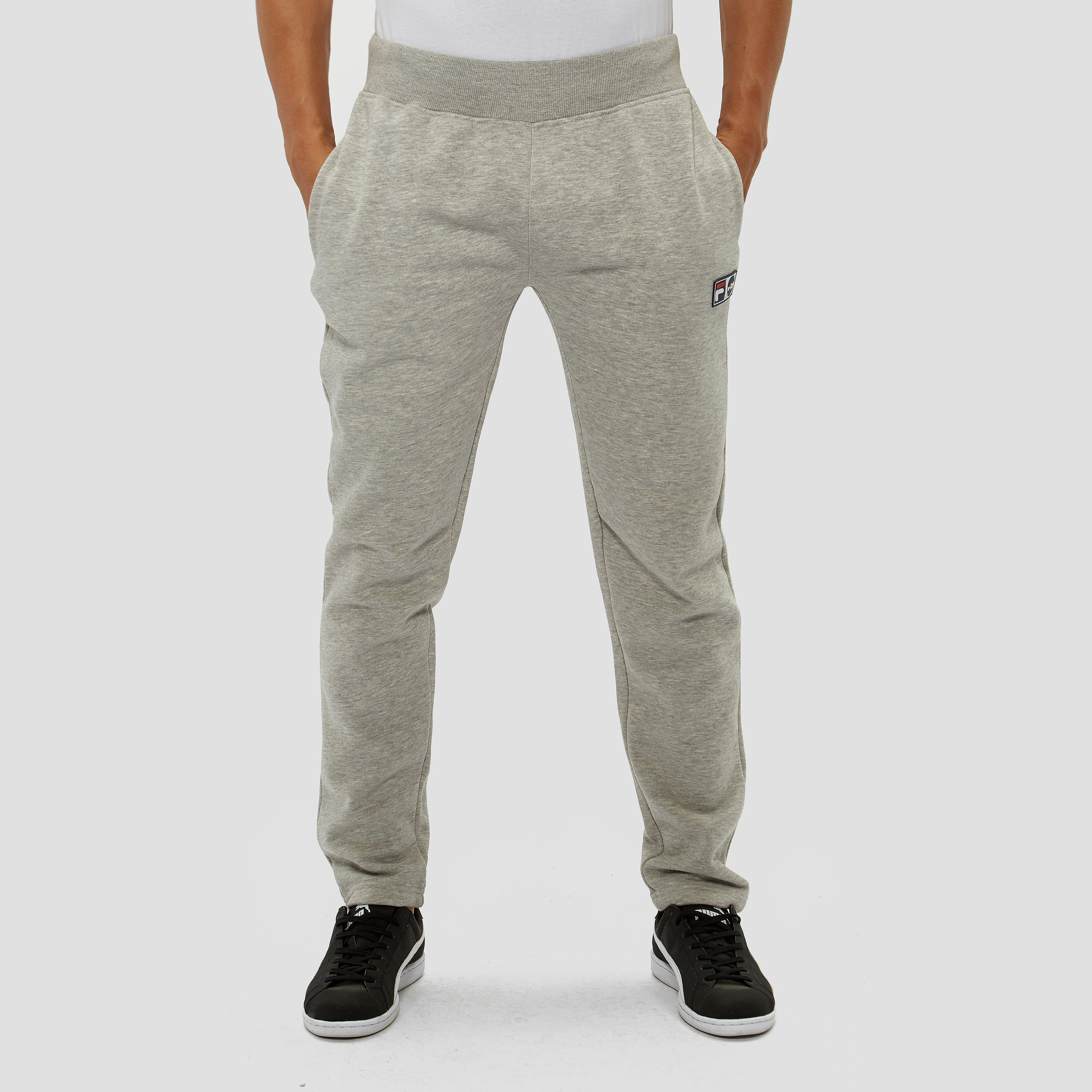 FILA PORESE JOGGINGBROEK HEREN