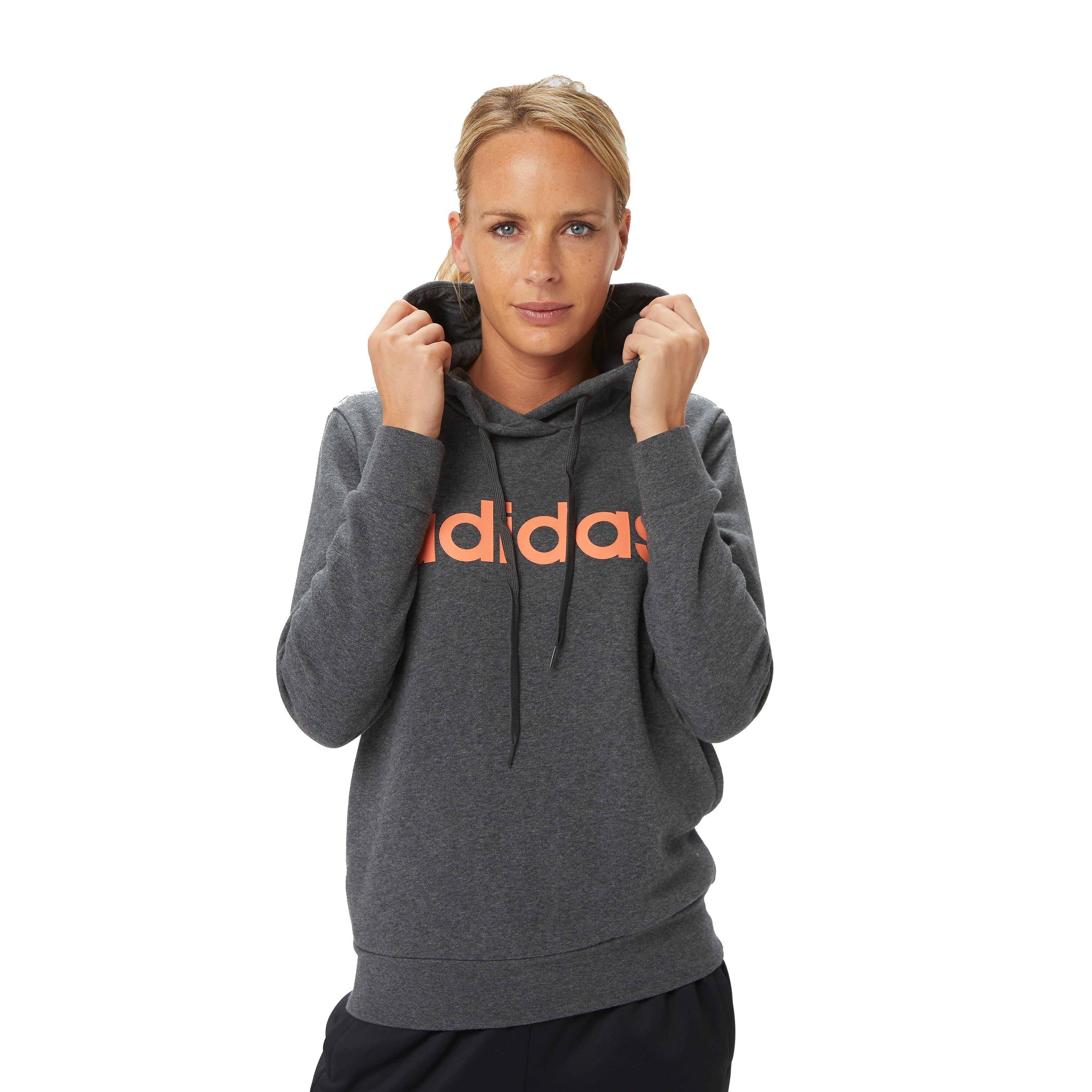 Kortingen Adidas Dames